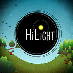 hilight-jaquette-cover-01