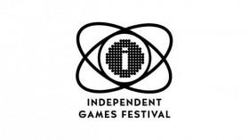 igf-logo-1