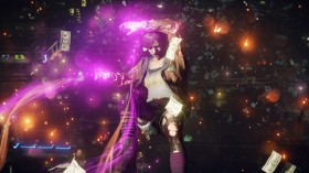 infamous-first-light-playstation-4-ps4-04