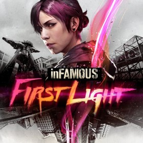 infamous-first-light-playstation-4-ps4-jaquette-cover-01