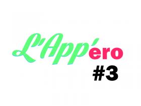 lappero-3