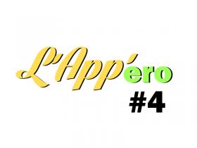 lappero-4