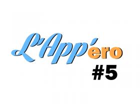 lappero-5