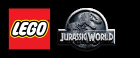 lego_jurassic_world