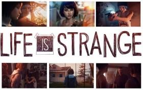 life-is-strange04