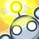 lightbot-0