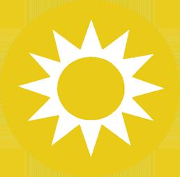 lumière_logo