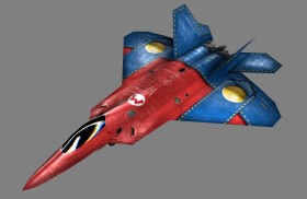 ace_combat_assault_horizon_legacy_+_1_mario