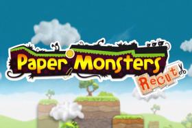 paper_monsters_recut_logo