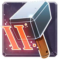 puzzle-forge-1
