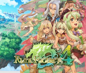 rune-factory-4-3ds-jaquette-cover-01