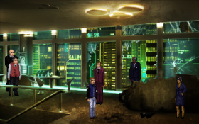 technobabylon-0