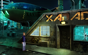 technobabylon-1