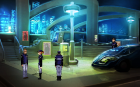 technobabylon-2