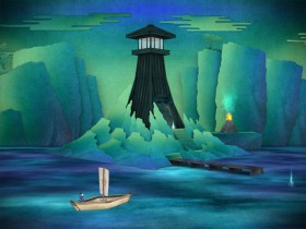 tengami_screenshot_wii_u_04