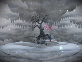 tengami_screenshot_wii_u_06