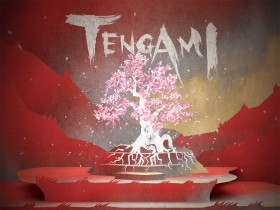 tengami_screenshot_wii_u_title