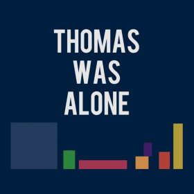 thomas_was_alone_logo