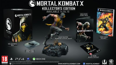 Collector_MKX_dans_la_box_collector
