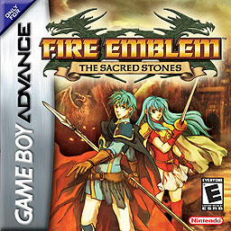 Fire_Emblem_The_Sacred_Stones_jaquette