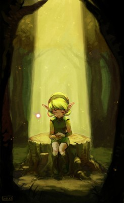 I_waited_Zelda_Lulles
