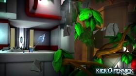 Kick_Fennick_01