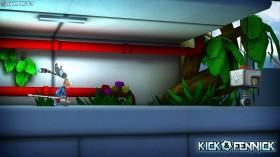 Kick_Fennick_02
