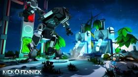Kick_Fennick_04