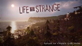 Life-is-strange-titre