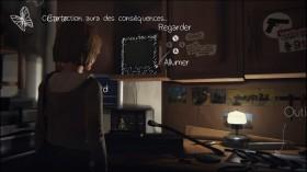 Life_is_Strange_ep_01_screen_07