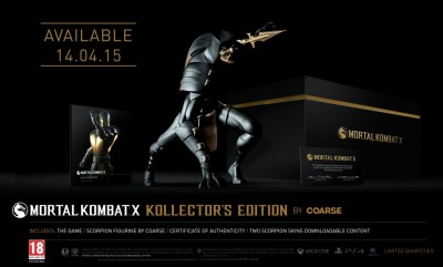 MKX_KollectorsEdition_Beauty