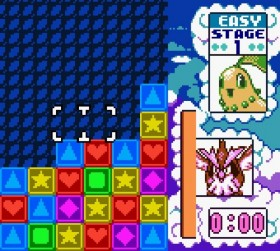 Pokémon_Puzzle_Challenge_01