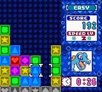 Pokémon_Puzzle_Challenge_02