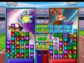 Pokémon_Puzzle_Challenge_06_N64