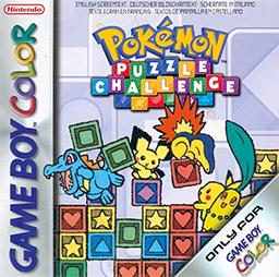 Pokémon_Puzzle_Challenge_Box