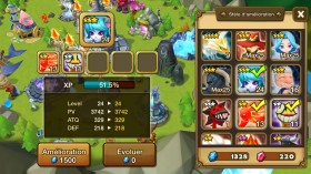 Summoners_War_03