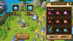 Summoners_War_17