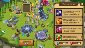 Summoners_War_19