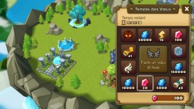 Summoners_War_27