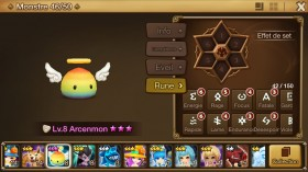 Summoners_War_29