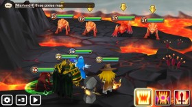 Summoners_War_31