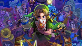 The_legend_of_zelda_majora_s_mask_title
