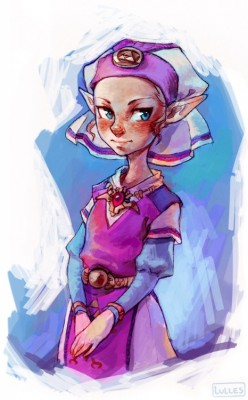 Zelda_design_02_Lulles