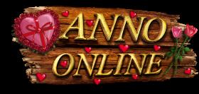 anno-online-pc-logo-saint-valentin-01