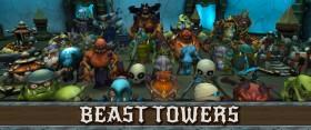 beast-towers-01