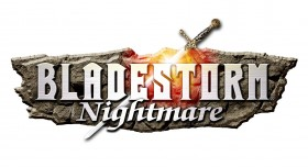 bladestorm-nightmare-logo-01