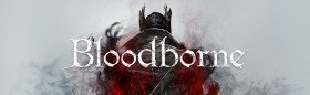 bloodborne-playstation-4-ps4-banniere-01