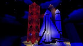 cube-life-island-survival-wii-u-01