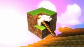 cube-life-island-survival-wii-u-03