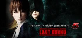 dead-or-alive-5-last-round-jaquette-cover-01